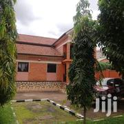 4 Bedroom Standalone Double Storied House In Bukoto For 1000$Com   Houses & Apartments For Rent for sale in Central Region, Kampala