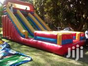 Bouncing Castle For Hire | Automotive Services for sale in Central Region, Kampala