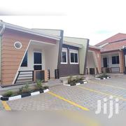 Bunga Double House For Rent | Houses & Apartments For Rent for sale in Central Region, Kampala