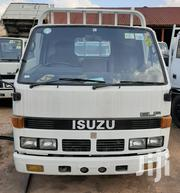 Isuzu Elf 2.5 Truck | Trucks & Trailers for sale in Central Region, Kampala