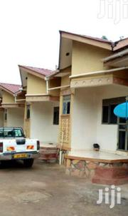 Kisaasi Single Room House for Rent at 350k | Houses & Apartments For Rent for sale in Central Region, Kampala