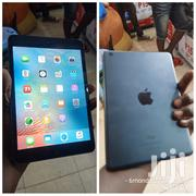 Apple iPad 3 Wi-Fi 16 GB Silver | Tablets for sale in Central Region, Kampala