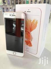 Apple iPhone 6 16 GB   Mobile Phones for sale in Central Region, Kampala