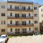 3bedroomed With 2bathrooms Apartment Kyanja   Houses & Apartments For Rent for sale in Central Region, Kampala