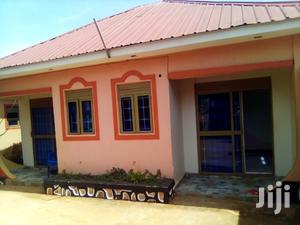 Double Self Contained in Luzira