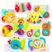 Baby Rattles Teether Shaker | Toys for sale in Central Region, Kampala