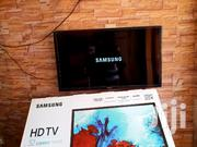 Brand New Samsung 32inch Digital Satellite Led Tvs | TV & DVD Equipment for sale in Central Region, Kampala