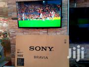 Brand New Sony Bravia 32inch Digital Satellite Led Tvs | TV & DVD Equipment for sale in Central Region, Kampala