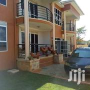 2bedroomed And 2bathrooms Apartment . | Houses & Apartments For Rent for sale in Central Region, Kampala