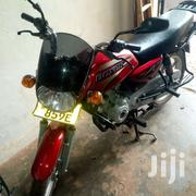 Bajaj Mb 150cc 2018 Red | Motorcycles & Scooters for sale in Central Region, Kampala