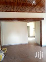 Houses For Rent In Kireka | Houses & Apartments For Rent for sale in Central Region, Kampala