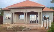 House for Sale in Kasangati Mawule | Houses & Apartments For Sale for sale in Central Region, Kampala