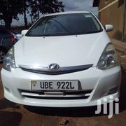 Toyota Spacio 2004 | Cars for sale in Central Region, Kampala