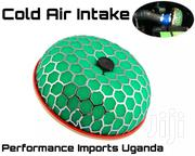Cold Airtake /Airfilter For Performance Cars Like Subaru Nissan Bmw | Vehicle Parts & Accessories for sale in Central Region, Kampala