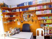 Good Will Mini Supermarket On Sale  In Kyaliwajjara   Commercial Property For Sale for sale in Central Region, Kampala