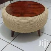 Weaven Coffee Table   Furniture for sale in Central Region, Kampala