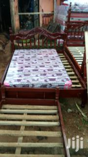 Muvule Bed | Furniture for sale in Central Region, Kampala