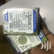 500gb Hard Drives For Laptop On Sale | Computer Hardware for sale in Central Region, Kampala