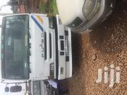 Fuso Box Body | Trucks & Trailers for sale in Central Region, Kampala