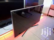50inches Samsung Smart Flat Screen TV | TV & DVD Equipment for sale in Central Region, Kampala