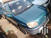 Toyota Raum 1998 | Cars for sale in Central Region, Kampala