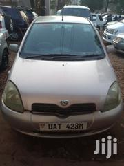 Toyota Voltz 1998 Pink | Cars for sale in Central Region, Kampala