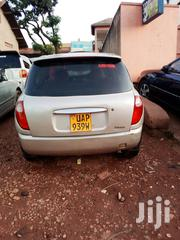 Toyota Duet 1998 Gold | Cars for sale in Central Region, Kampala