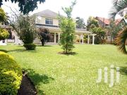 This 4 Bedroom Mansion Is A Fairly Tale Come To Life | Houses & Apartments For Rent for sale in Central Region, Kampala