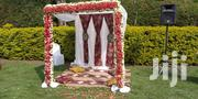 Grashick Decorators Your Event Planner | Party, Catering & Event Services for sale in Western Region, Kabalore