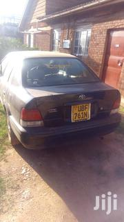 Toyota Corsa 2000 Blue | Cars for sale in Central Region, Kampala