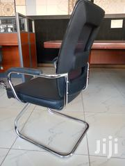 Boardroom Chairs   Furniture for sale in Central Region, Kampala