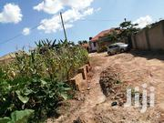 12 Decimals In Kira Bulindo For Sale | Land & Plots For Sale for sale in Central Region, Wakiso