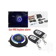 Car Remote Control System | Vehicle Parts & Accessories for sale in Central Region, Kampala