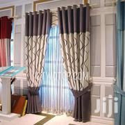 Modern Curtains Per Meter | Home Accessories for sale in Central Region, Kampala