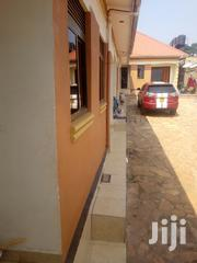 Two Bedroom House In Salaama For Rent | Houses & Apartments For Rent for sale in Central Region, Kampala