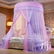 Modern Round Mosquito Nets | Home Accessories for sale in Central Region, Kampala