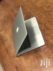 New Laptop Apple MacBook Air 8GB Intel Core i7 SSD 256GB | Laptops & Computers for sale in Central Region, Kampala