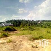In Jokolera Gayaza Rd Plot for Sale 50x100ft Titled at 17M Ugx | Land & Plots For Sale for sale in Central Region, Kampala