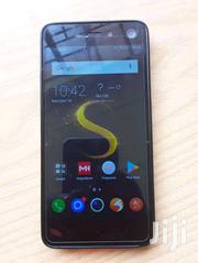 Infinix Smart 2 Pro 32 GB Gray | Mobile Phones for sale in Central Region, Kampala