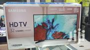 32inch Samsung LED TV Free To Air | TV & DVD Equipment for sale in Central Region, Kampala