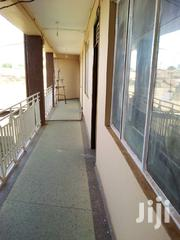 Office Space in Kitintale | Commercial Property For Rent for sale in Central Region, Kampala