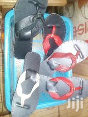 Flat Shoes | Clothing for sale in Central Region, Kampala