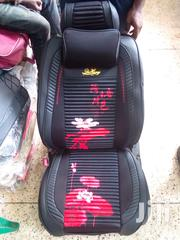 Seat Cushion | Vehicle Parts & Accessories for sale in Central Region, Kampala