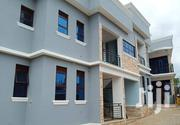 New Double Room Apartment In Namugongo For Rent | Houses & Apartments For Rent for sale in Central Region, Kampala