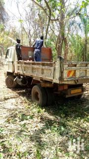 Isuzu Forward | Heavy Equipments for sale in Nothern Region, Gulu