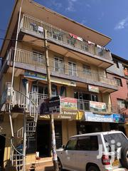 House For Sell Located Along Nakulabye Makerere Hill Road | Commercial Property For Sale for sale in Central Region, Kampala