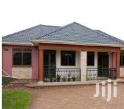 Two Bedroom House In Kiwatule For Rent | Houses & Apartments For Rent for sale in Central Region, Kampala