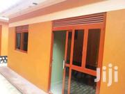 Wampewo Double Room   Houses & Apartments For Rent for sale in Central Region, Kampala