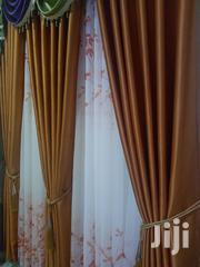 Curtains Aba Rods | Home Accessories for sale in Central Region, Kampala