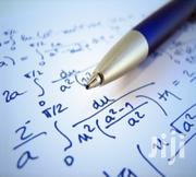 Mathematics Tutoring | Classes & Courses for sale in Central Region, Kampala